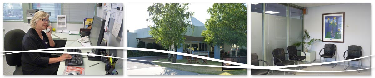 Border Physicians Group Albury Wodonga - Specialist Renal Cardio Obstetric Physicians